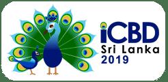 ICBD 2019