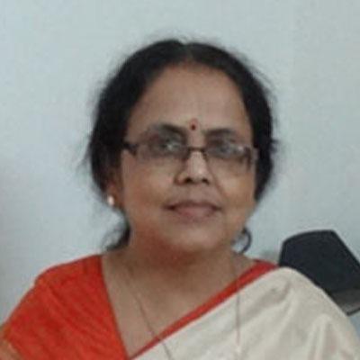 Dr Madhulika Kabra