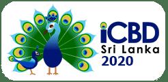 ICBD 2020